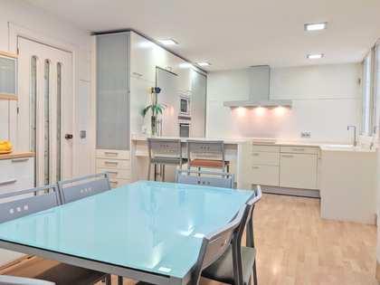 Appartement van 210m² te koop met 10m² terras in Alicante ciudad