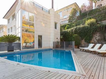 Villa for sale in Ciutat Diagonal, Esplugues de Llobregat