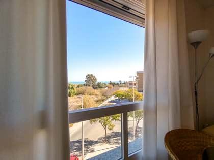 93m² Lägenhet till salu i Playa Sagunto, Valencia