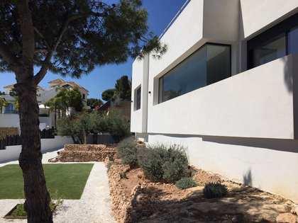 Casa / Villa de 390m² en venta en Málaga Este, Málaga