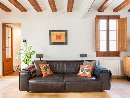 190m² Apartment for sale in Gótico, Barcelona