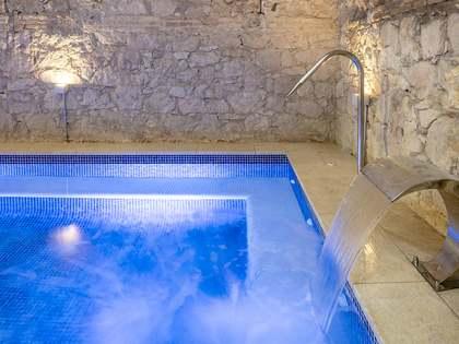 70m² Lägenhet till uthyrning i Eixample Vänster, Barcelona