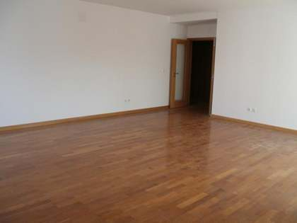 Brand new apartment for sale in Lisbon city, with great views