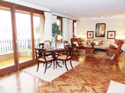 Appartement van 228m² te koop in Gran Vía, Valencia