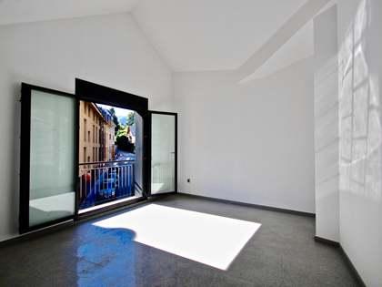 126 m² penthouse for sale in La Massana, Andorra