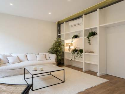 90m² Apartment for sale in Ríos Rosas, Madrid