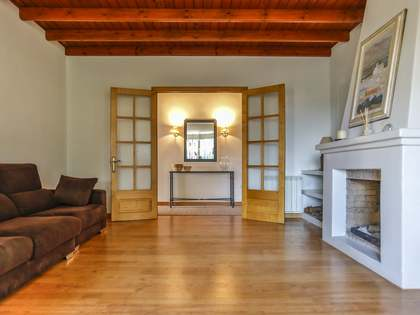 209m² House / Villa for sale in Vilanova i la Geltrú