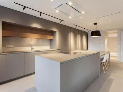 Appartement de 140m² a vendre à Ruzafa, Valence