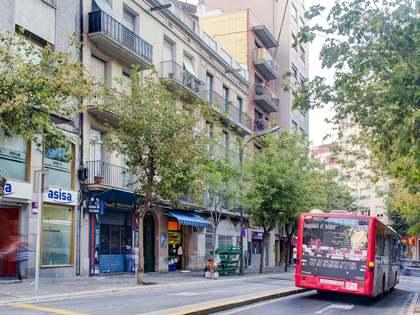 Apartment for sale in Eixample, Tarragona