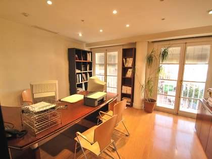 Appartement van 182m² te koop in Sevilla, Spanje