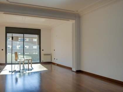 208m² Lägenhet till salu i Eixample, Tarragona