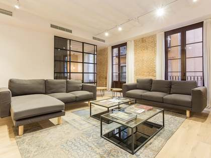 148m² Apartment for sale in Gótico, Barcelona