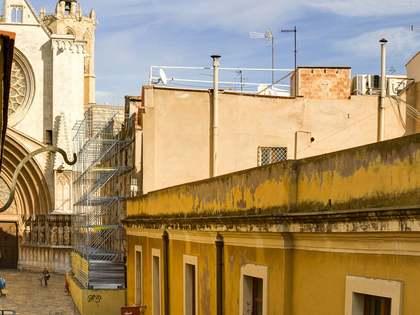 420m² Building for sale in Eixample, Tarragona