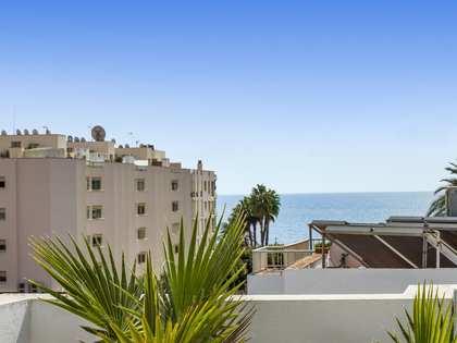 Appartement van 63m² te koop in Ibiza Town, Ibiza
