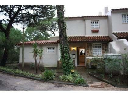 Appartement de 125m² a vendre à Cascais et Estoril
