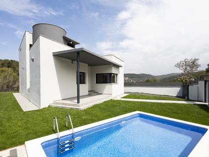 170 m² house for sale in Sant Pere Ribes, Sitges