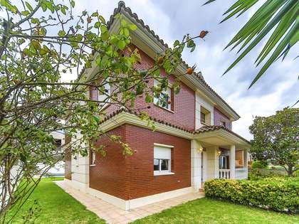 Casa / Villa di 366m² in vendita a Calafell, Costa Dorada