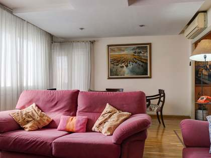 158 m² apartment for sale in Tarragona, Spain