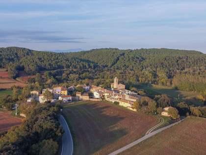770m² Hus/Villa med 35m² terrass till salu i Alt Emporda