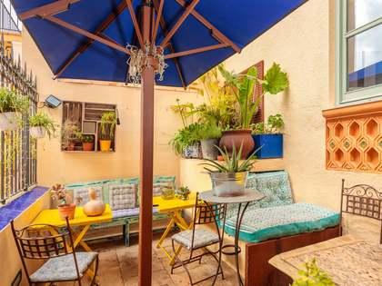 Casa / Vil·la de 300m² en venda a Begur Centre, Costa Brava