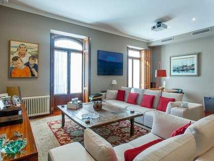Vivienda modernista de 336 m² en venta en Hernán Cortés