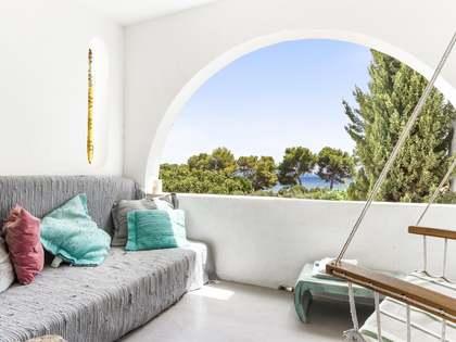 60m² Lägenhet till salu i Santa Eulalia, Ibiza