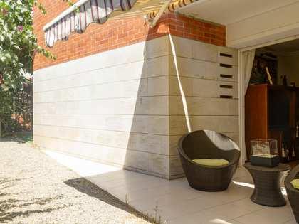 87m² Apartment for sale in Urb. de Llevant, Tarragona