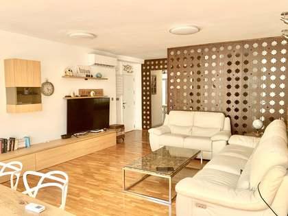Piso de 127 m² en alquiler en Alicante ciudad, Alicante
