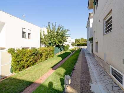 188m² Haus / Villa zum Verkauf in Eixample, Tarragona