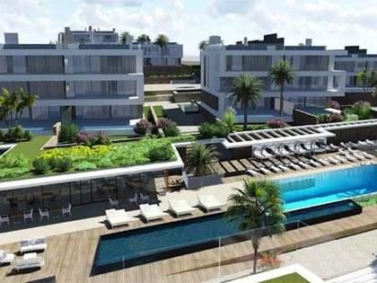 158m² Wohnung zum Verkauf in Ibiza stadt, Ibiza