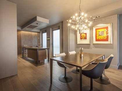233 m² apartment for sale in Sant Francesc, Valencia