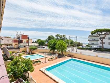 Piso de 91 m² en venta en Gavà Mar, Barcelona