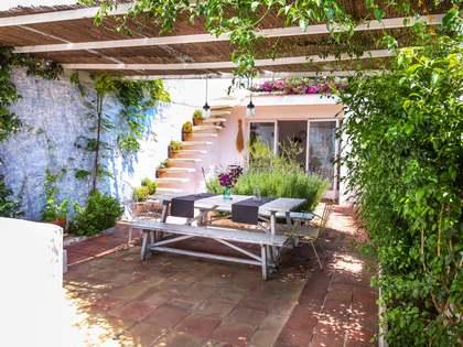 Casa de 450 m² con 73 m² de jardín en venta en Maó