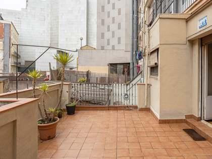 Pis de 119m² en venda a Eixample Dret, Barcelona