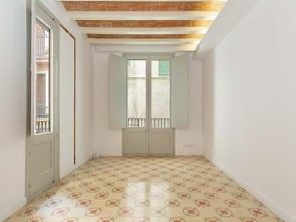 82m² Apartment for sale in El Born, Barcelona