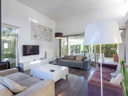 Дом / Вилла 397m² на продажу в Bétera, Валенсия