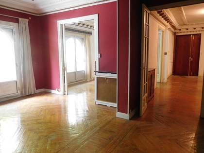 Appartement van 376m² te koop in Recoletos, Madrid