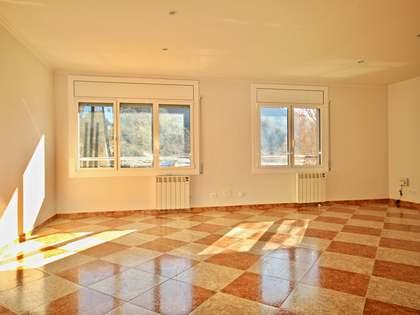 128m² Apartment for rent in Escaldes, Andorra