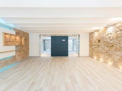 95 m² apartment for sale in Eixample Right, Barcelona