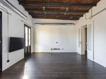 150m² Wohnung zur Miete in El Born, Barcelona