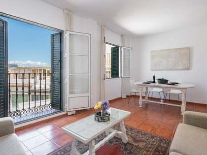 Hôtel de 144m² a vendre à East Málaga, Malaga