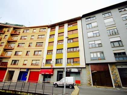 Gebouw van 1,132m² te koop in Andorra la Vella, Andorra