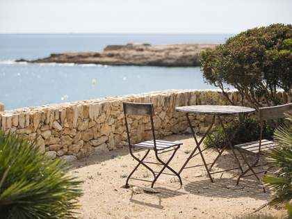 579m² House / Villa for sale in Tarragona City, Tarragona