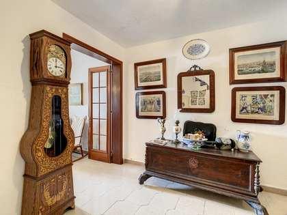 Casa / Villa de 224m² en venta en Ciudadela, Menorca