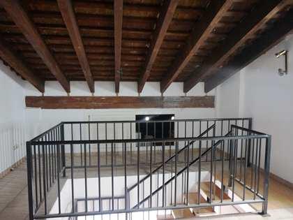 153m² penthouse for sale in El Pla del Remei, Valencia