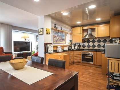 Appartement de 177m² a vendre à Vilanova i la Geltrú avec 15m² terrasse