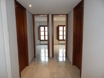 184 m² apartment for sale in El Pla del Remei, Valencia