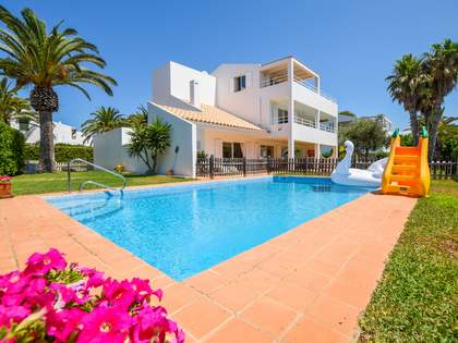 364m² House / Villa for sale in Ciudadela, Menorca