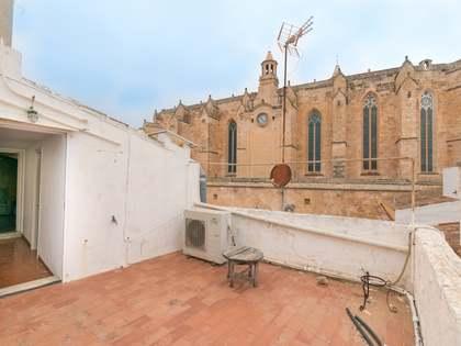 Casa / Vil·la de 203m² en venda a Ciudadela, Menorca