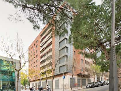 275m² Apartment for sale in Tarragona City, Tarragona